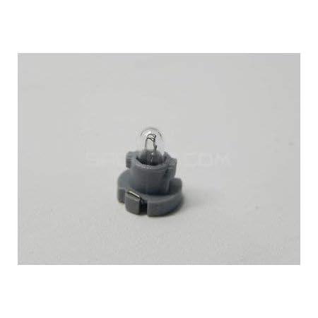 37206-ZW5-004 Indicator Panel Honda 2 Bulb