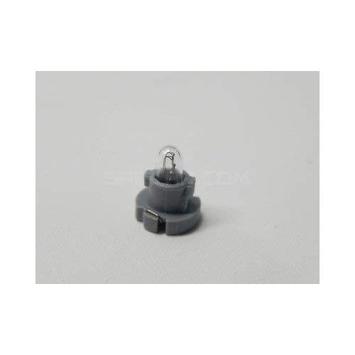 Honda Genuine Bulb (T3) (14V 50MA)
