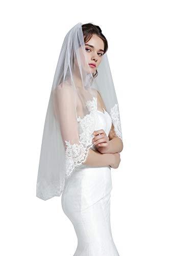 David's Bridal Florida