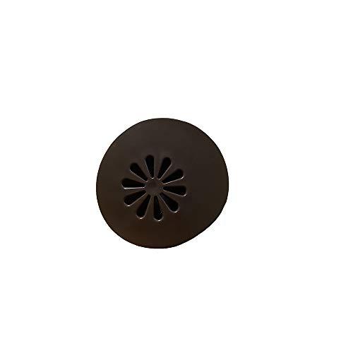 Hobby Tech Soupape de Rechange SS996925 Remplacement pour Cuiseur Autocuiseur Moulinex Cookeo + Gourmet CE852900