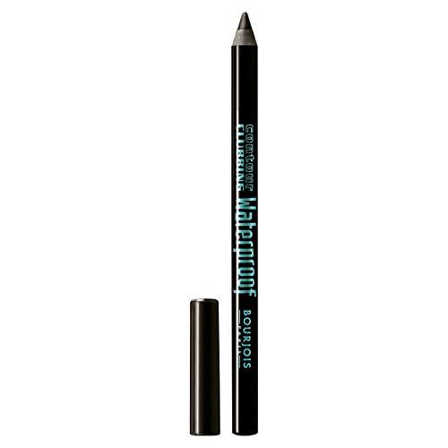 Bourjois Contour Clubbing Waterproof Crayon/Liner 41 Black Party 1,2 g
