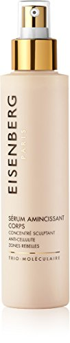 EISENBERG Serum Amincissant Corps, 1er Pack (1 x 150 ml)