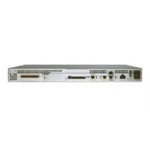 Cisco VG224 analogen Telefon Gateway für Multipack – VoIP Telefon Adapter (q33437) Kategorie: Router und Gateways