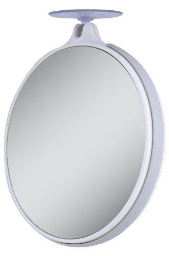 Zadro Petit double-miroir grossissant 5x/10x