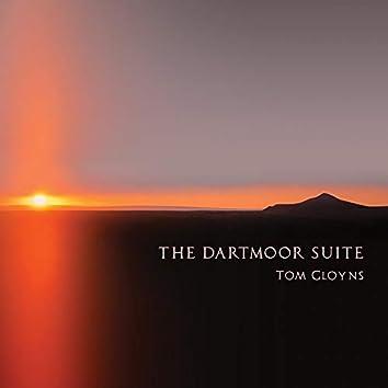The Dartmoor Suite
