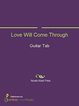 Travis - love will come through - live - YouTube