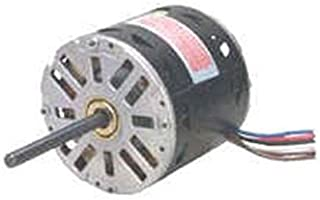 F48G10A50 - York OEM Replacement Furnace Blower Motor 3/4 HP 208-230 Volt