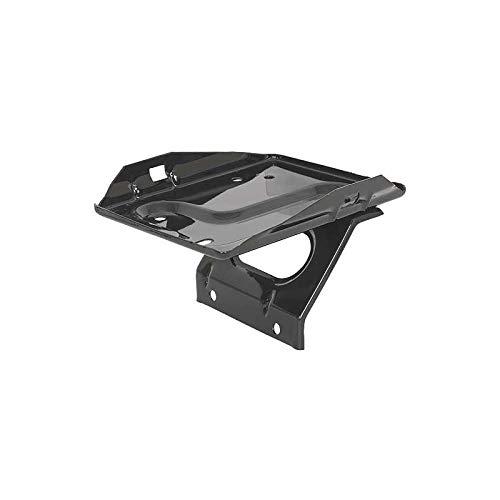 MACs Auto Parts 42-40514 - Battery Tray - Fairlane & Torino