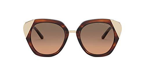 Ralph Lauren Mujer gafas de sol RL8178, 500718, 50