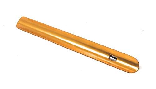 SWEET HOME Sammle Stahlfetzen Krümel für Kellner cod.TA01500LU cm 15,1x1x0,5h by Varotto und Co.