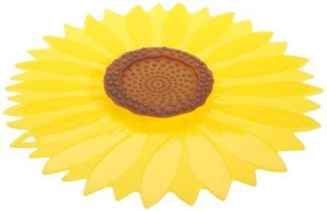 Charles Viancin Lid Sunflower