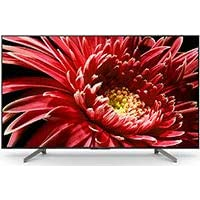 Deals on Sony XBR65X850G 65-inch 4K 2160p Smart UHD TV Refurb