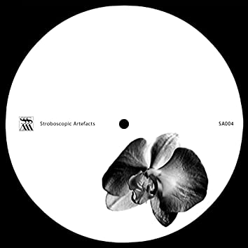 Gmork / So the Nothing Grows Stronger (Remixes)
