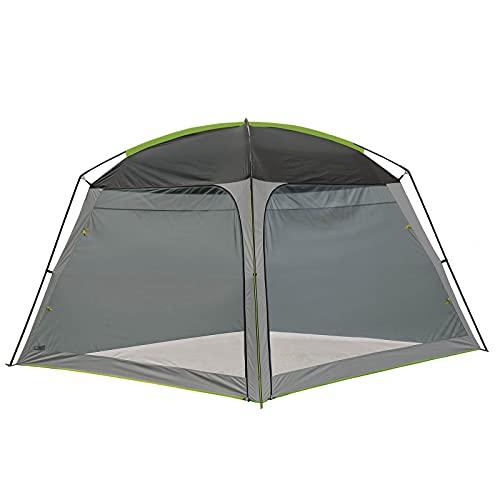 High Peak Carpa para jardín, camping, cocina, tienda para fiestas, playa, protección solar