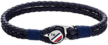 Up to 60% off Tommy Hilfiger, Hugo Boss and Olivia Burton jewelry