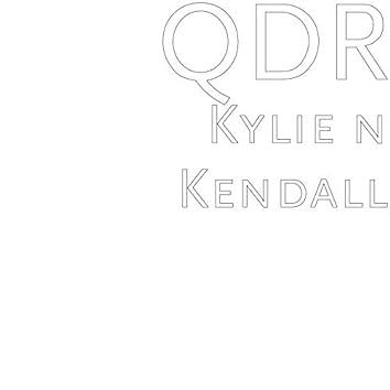Kylie n Kendall