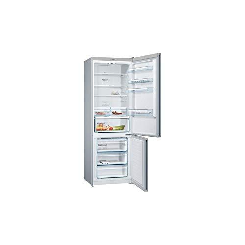 Beko ZA630 Freezer Fast Freeze Compartment Flap size 415 x 213 mm
