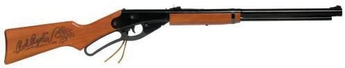 Daisy-outdoor-products-model-1938-red-ryder-bb-gun