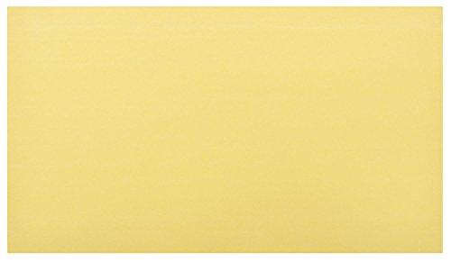 ゴムまな板アサヒクッキンカット 家庭用 L(400×230×13mm)
