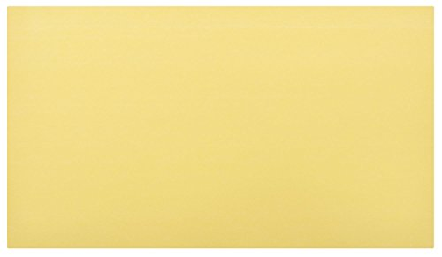 Asahi Rubber cutting board Asahi Cooking Cut household use L (400~230 ~ 13mm)
