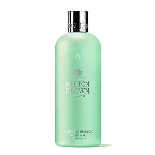 Molton Brown Kumudu Shampoo 300 Ml