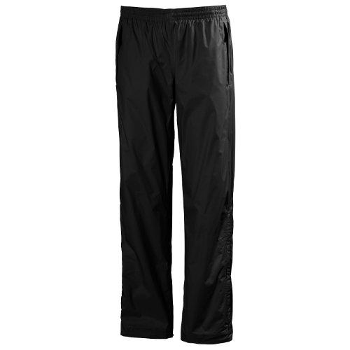 Helly Hansen Damen Hose W Loke Pants, Black, 2XL