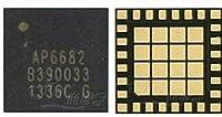 サムスンS8500 i9001アンプIC AP6682のための3pcs / lot