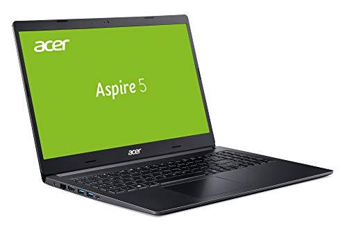 Acer Aspire 5 A515-54G Slim 10thGeneration Corei7-10510U 8GB RAM,512GB SSD,2GB MX250 Graphics 15.6