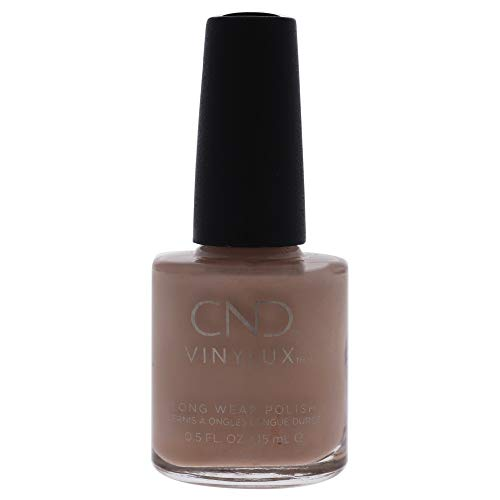 CND Nude Collection Unmasked, Vinylux 269 15ml