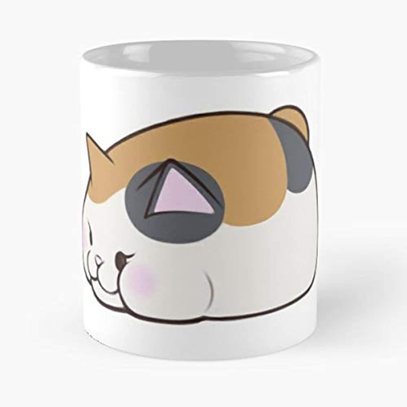 Ffxiv Ff14 Final Fantasy Xiv - Coffee Mugs Best Gift For Father Day