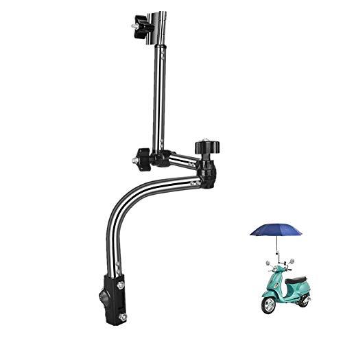 自転車 傘スタンド さすべえ ...