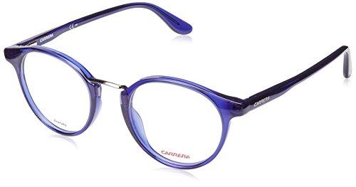 Carrera Brille (CA6645 PG3 47)