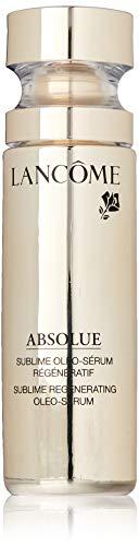 Lancome Absolue Oleo Sérum 30 ml