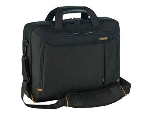 Dell 460–11499Slip Schutzhülle für Laptop für 15,6Latitude 3440, 3540, D505, E5440, E5540, E6440, E6540, E7440