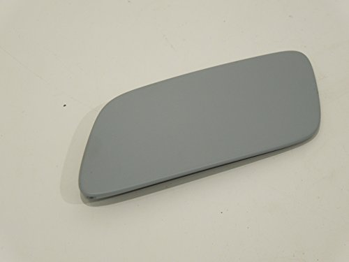 Audi A5 8T NS Linker Koplamp Washer Jet Cover Merk Nieuw
