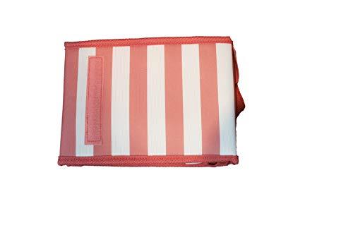 TCM Tchibo Kühltasche Lunchtasche Picknick Tasche