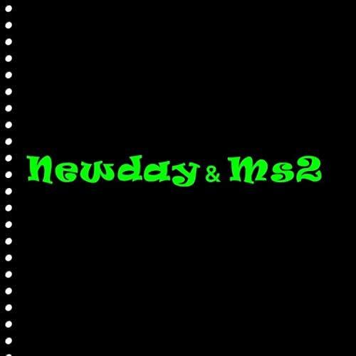 NewDay & MS2
