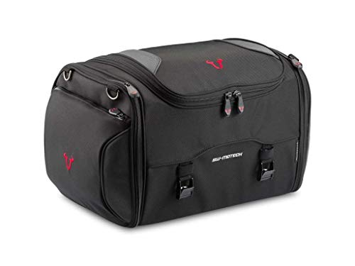 OS HTA SW Motech BC Rearbag Bicycle Trunk Bag 00.304.10000