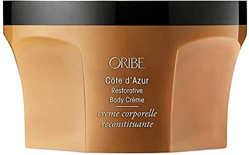 Oribe Cote dAzur Resorative Body Crème, 5.9 oz