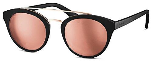Brendel Eyewear 906121 - Gafas de sol