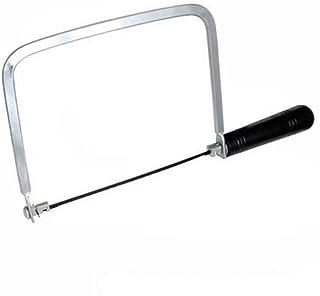 comprar comparacion Silverline SW45 - Segueta (tamaño: 170mm)