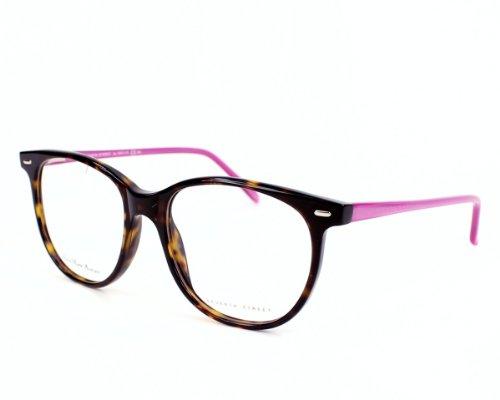 Seventh Street für Damen s 212 - 5M7, Brillen Kaliber 50