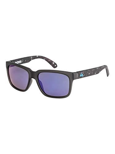 Quiksilver - Gafas de Sol - Niños 8-16 - ONE SIZE - Gris