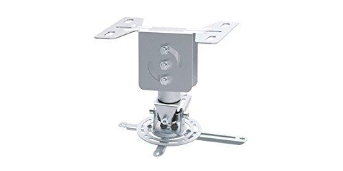 Fonestar SPR-565P - Soporte proyector: Amazon.es: Instrumentos ...