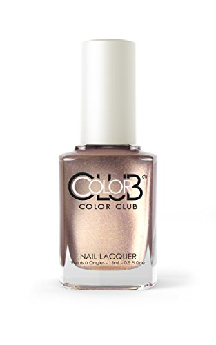 """Color Club SAVE THE DATE-New for 2016""""The New Rules of Engagement"""" Spring Collection Nail Lacquer"""