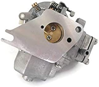 Yamasco 67d-24410/  / 02/ Fuel Pump ASSY 00/ 01/ 03/ Fit Yamaha tempi 4HP 5HP F4/ F4/ A F4/ M motore fuoribordo
