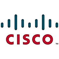 Cisco拡張Poe / Poe +モジュールfor Cisco ie-3000 – 4tc and ie-3000 – 8tcスイッチ – 4 x 10 / 100base - TX LAN – iem-3000 – 4pc =