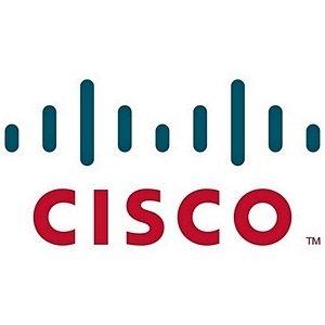 Cisco AC Power Supply for ISR 4321 - PWR-4320-AC=