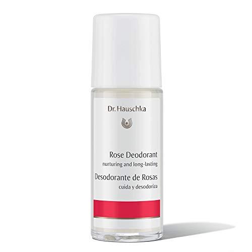 Dr. Dr. Hauschka Rose Deodorant