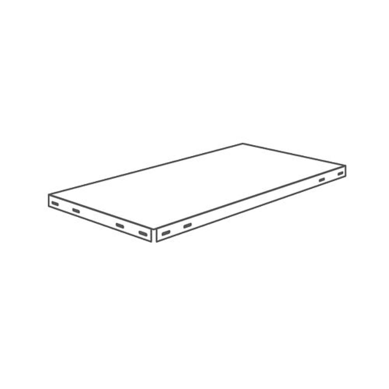 入り口コンデンサーデンマーク語追加板 CBVラック用 70×20cm 取付金具付 レッド